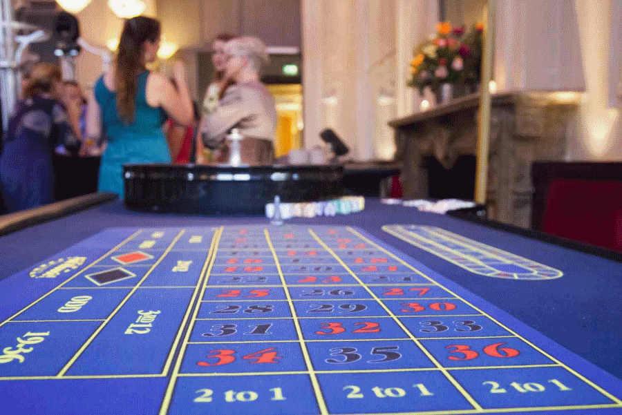 Roulette Tafel Huren : Roulette verhuur voor een roulette tafel op uw feestje bekijk
